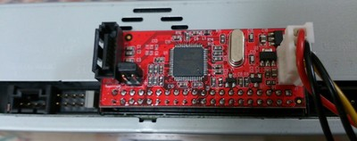 DSC_2539-2.jpg